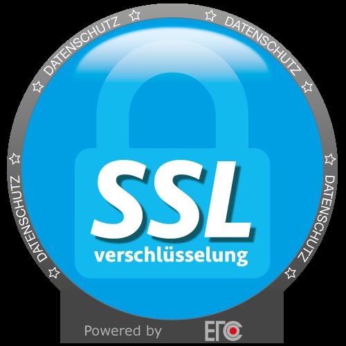 ETC-GmbH - SSL-Zertifikate
